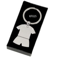 Crown- Sports Kit Key Ring</br>KF025